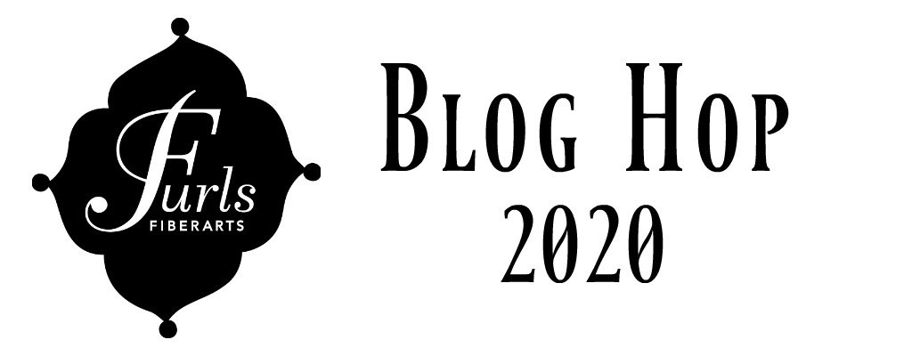 Blog Hop 2020 plain